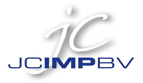 JC Imp